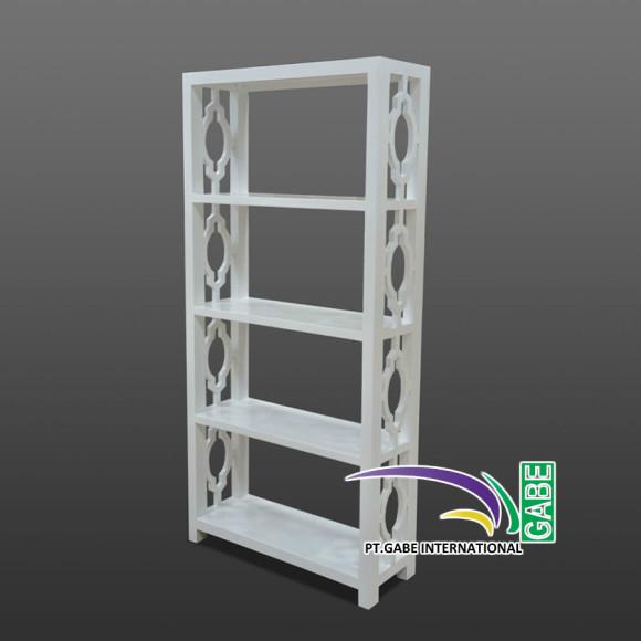 ID05824---Bookcase-Rack-Gita_2