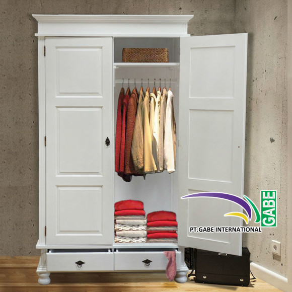 ID05826---DRESSING-CABINET-SOLID-WOOD-ANNE_1
