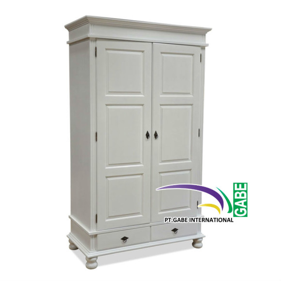 ID05826-DRESSING-CABINET-SOLID-WOOD-ANNE_2
