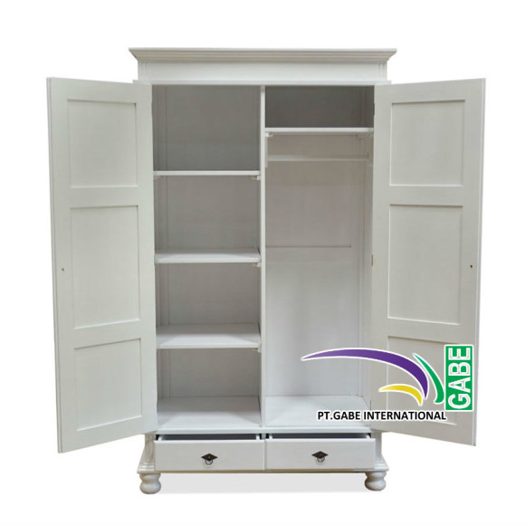 ID05826-DRESSING-CABINET-SOLID-WOOD-ANNE_3