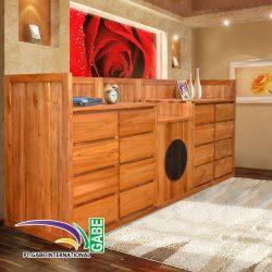 ID05830---MASTER-BED-ROOM-CABINET-MINIMALIST_1