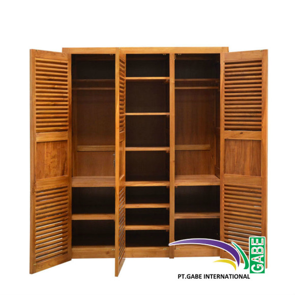 ID05832---Walking-Closet-Cabinet-Louvre-design_3
