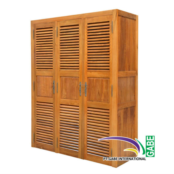 ID05832---Walking-Closet-Cabinet-Louvre-design_4