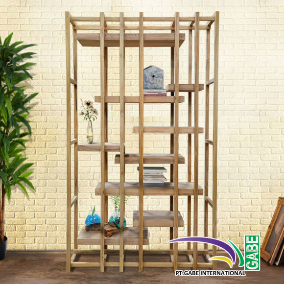 ID05852---BOOKS-RACK-TEAK-WOOD_1