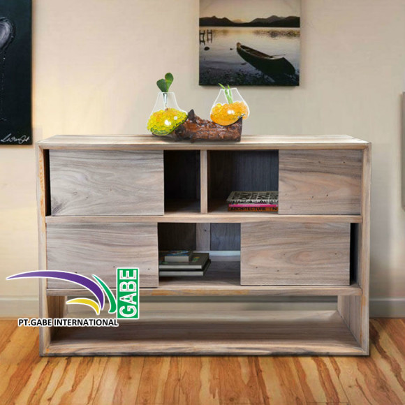 ID08242---BUFFET-MINIMALIST-WITH-SLIDING-DOOR_1
