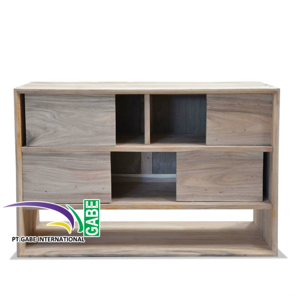 ID08242---BUFFET-MINIMALIST-WITH-SLIDING-DOOR_2