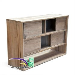 ID08242---BUFFET-MINIMALIST-WITH-SLIDING-DOOR_3