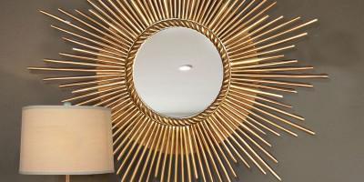 ID11194-FIGURA-19_Gold