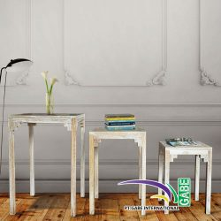 ID15063---NEST-OF-TABLE-ANITA-TEAK-WOOD_1