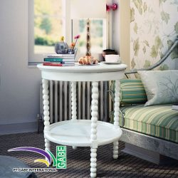ID15331-ACCENT-TABLE-ROUND-BALL_1