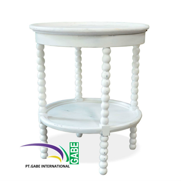 ID15331-ACCENT-TABLE-ROUND-BALL_2