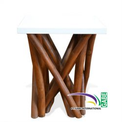 ID15336-ACCENT-TABLE-TWIG_