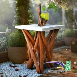 ID15336---ACCENT-TABLE-TWIG_1