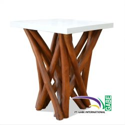 ID15336---ACCENT-TABLE-TWIG_2