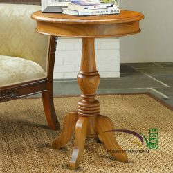 ID15403-ACCENT-TABLE-ROUND-SHAPE_1
