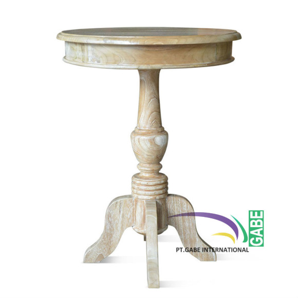 ID15403-ACCENT-TABLE-ROUND-SHAPE_2