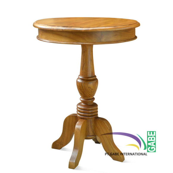 ID15403-ACCENT-TABLE-ROUND-SHAPE_3