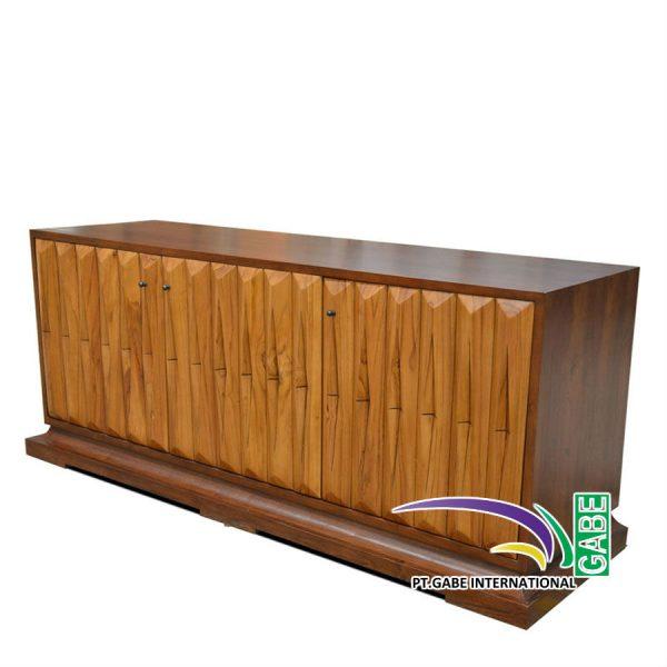ID17380---Teak-Wood-Buffet-Model-Utah_2