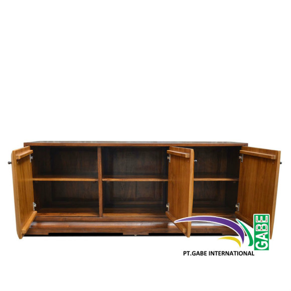 ID17380---Teak-Wood-Buffet-Model-Utah_3