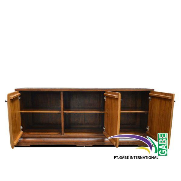 ID17380---Teak-Wood-Buffet-Model-Utah_3