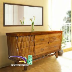 ID17381---Buffet-Arizona-Teak-wood_1