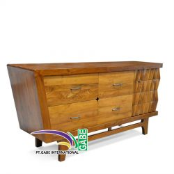 ID17381---Buffet-Arizona-Teak-wood_2