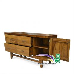 ID17381---Buffet-Arizona-Teak-wood_3