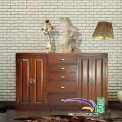 ID17412---Buffet-Classic-Mahogany-Wood_1