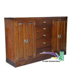 ID17412---Buffet-Classic-Mahogany-Wood_2