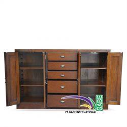 ID17412---Buffet-Classic-Mahogany-Wood_3