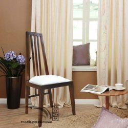 ID01172---Chair-A_1