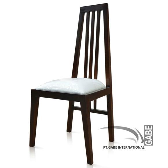 ID01172---Chair-A_2