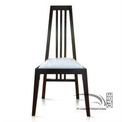 ID01172---Chair-A_3