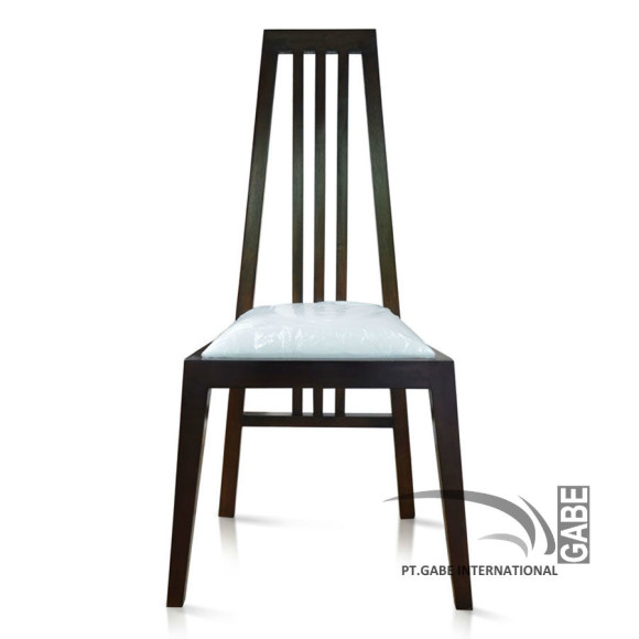 ID01172---Chair-A_3