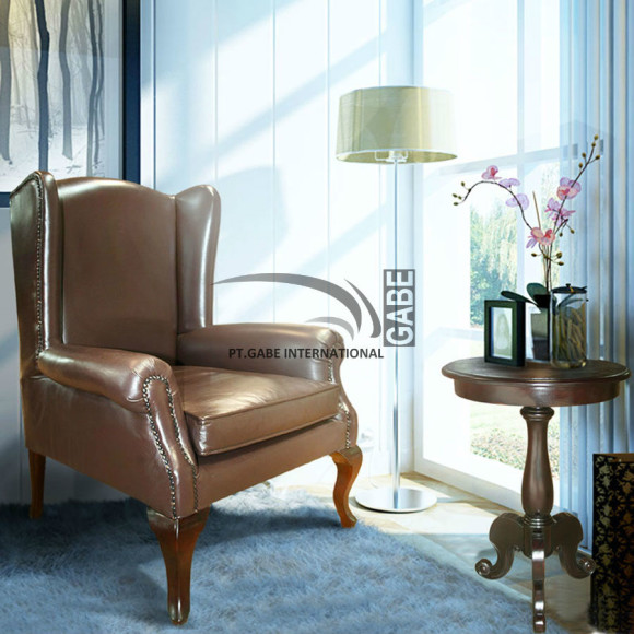 ID01534---Wing-Chair-with-Leather-Model-Daniel_1