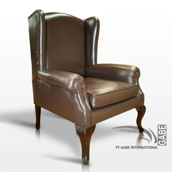 ID01534---Wing-Chair-with-Leather-Model-Daniel_2