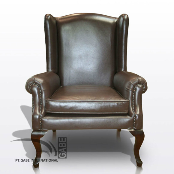 ID01534---Wing-Chair-with-Leather-Model-Daniel_3