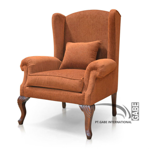 ID01534---Wing-Chair-with-Leather-Model-Daniel_4