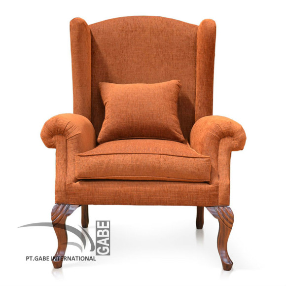 ID01534---Wing-Chair-with-Leather-Model-Daniel_5
