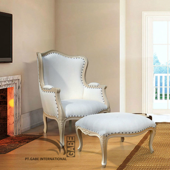 ID01559---Wing-Chair-With-Ottoman-Model-Fransesco_1