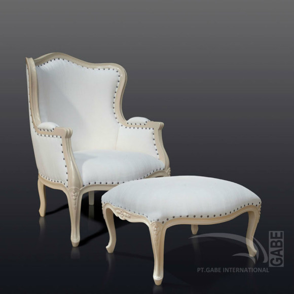 ID01559---Wing-Chair-With-Ottoman-Model-Fransesco_2