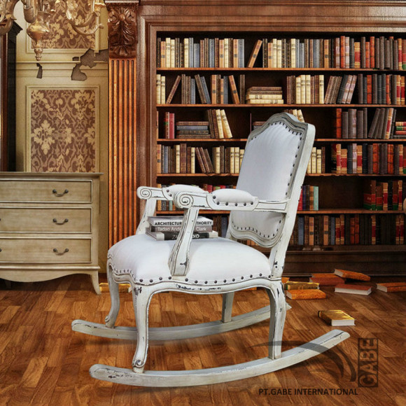 ID01560---Rocking-Chair-Louis-France-Style_1