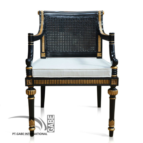 ID01593---Arm-Chair-Classic-Model-Olivia_3