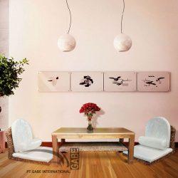 ID01596---Tatami-Chair-Water-Hyacinth_1