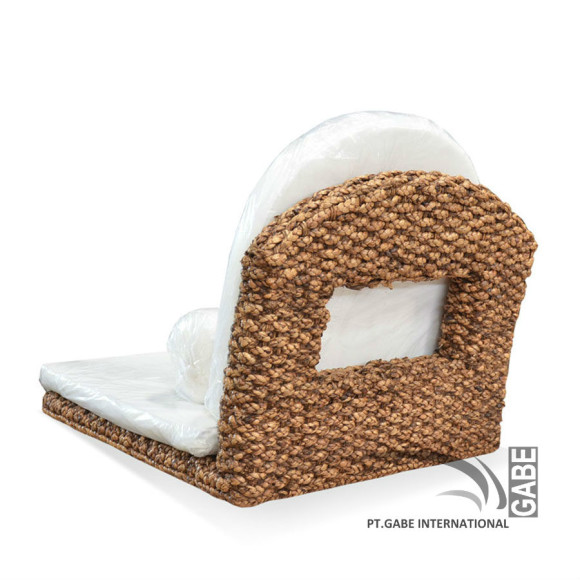 ID01596---Tatami-Chair-Water-Hyacinth_3