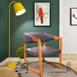 ID01598---Italian-Chair-Model-Marco_1