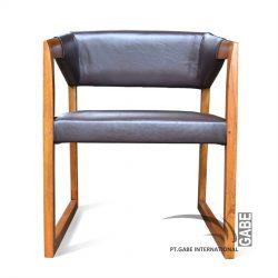 ID01598---Italian-Chair-Model-Marco_2
