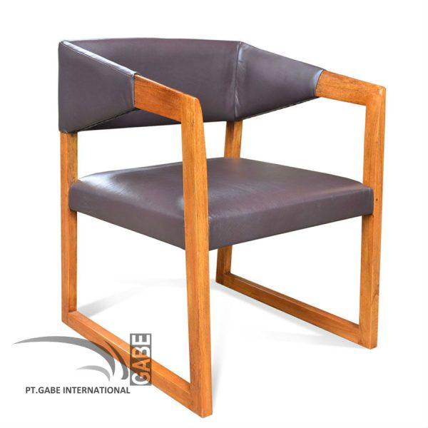 ID01598---Italian-Chair-Model-Marco_3