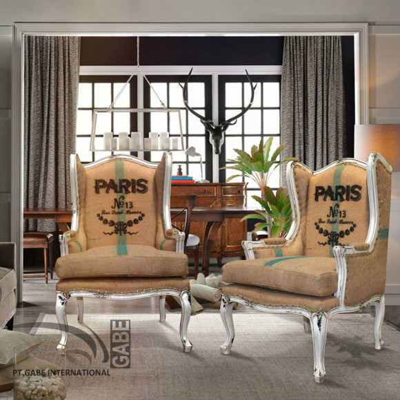 ID01613---Wing-Chair-Luis-With-Burlap_1