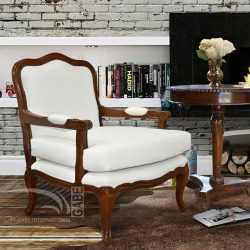 ID01615---ARM-CHAIR-BERGERE_1